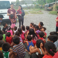 Obed's House Ministries   General Santos City, Philippines