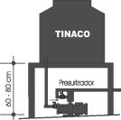 proteccion de presurizador tinaco