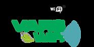 Presurizadores de agua VARS Wifi