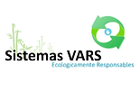 VARS_Eco.png
