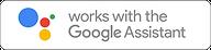 Goggle Asistente logo.png