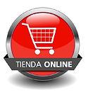 BOMBAS VARS - Tienda en línea