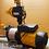 Thumbnail: Presurizador VARS K-800 U
