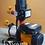 Thumbnail: Presurizador VARS F-200 U