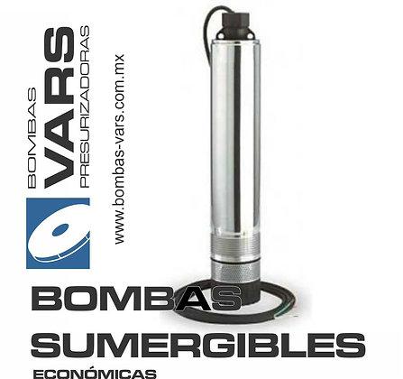 Bomba Sumergible SMHG01H/127V