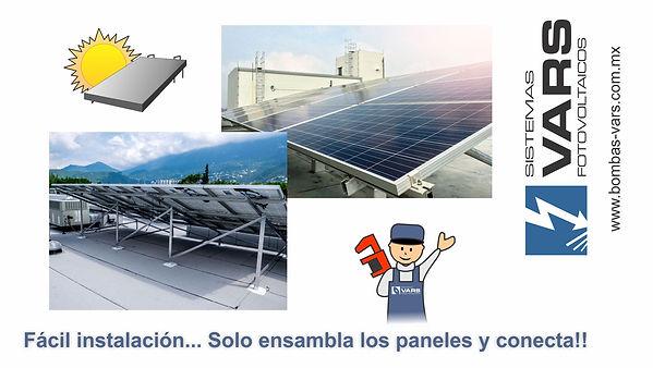 paneles rs 001.jpg