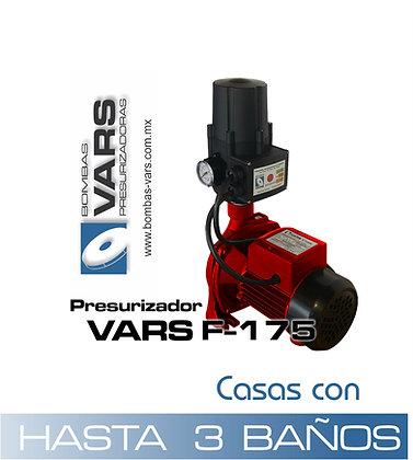 VARS F-175