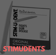 Stimudents