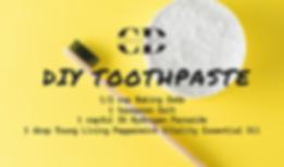Diy toothpaste (1).png