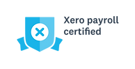 xero-payroll-certified-badge-reversed-co