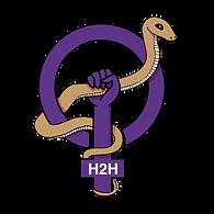 H2H_Original.png