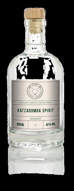 Flasche-Katzagomba_2.png