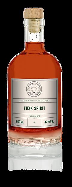 Flasche-Fuxx_2.png