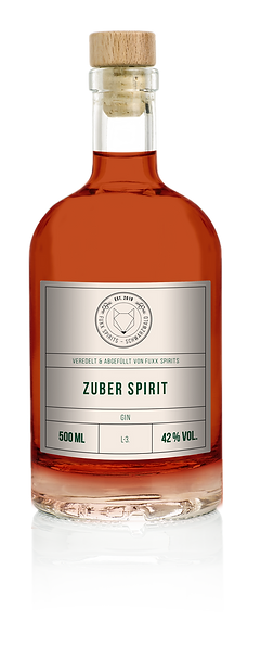 Flasche-Zuber_2.png