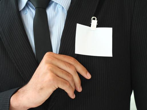 新入社員が辞める前に会社ができることは、認めてあげること