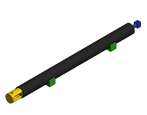 Isometric Veiw.PNG