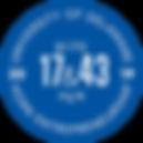 BH1743_badge_2019-09-09_final_BH1743_bad