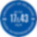BH1743_badge_2019-09-09_final_BH1743_bad