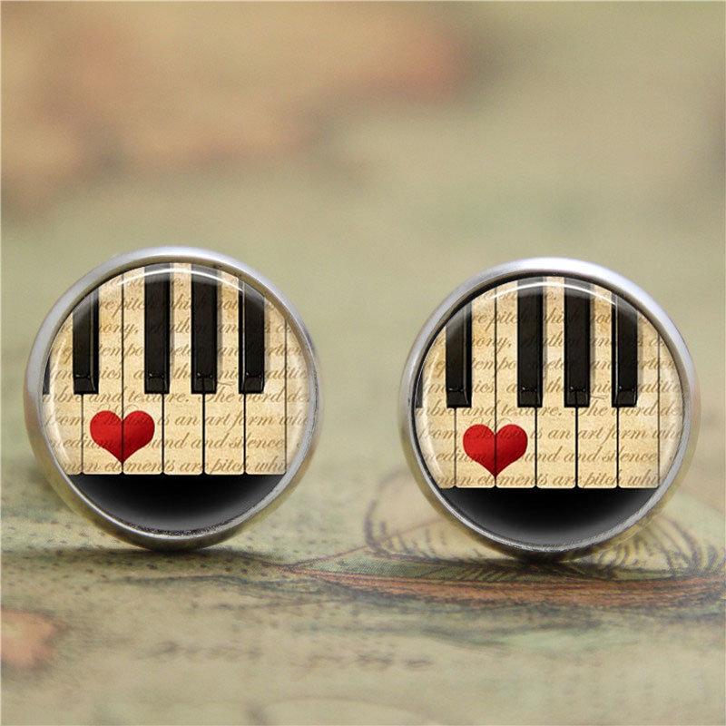 キッズ ピアノ 30