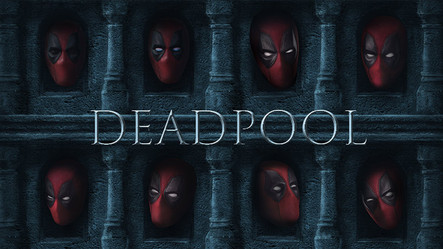 Game of Pools