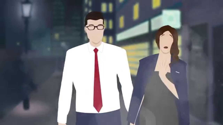 The Kingsman Way - A Lesson In: Keeping Chivalry (And Your Date) Alive