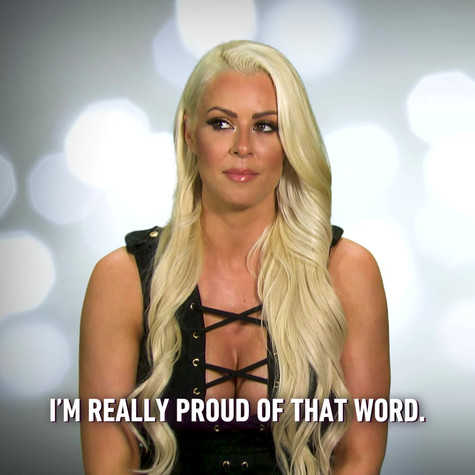 What Does Diva Mean to You?