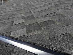 Fort st john roof, fsj roofing company