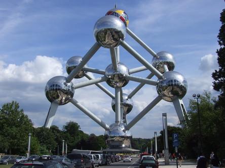 PREVIEW: Belgium v Scotland – Euro 2020 Qualifying
