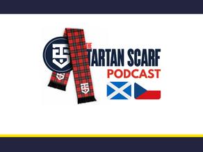 TTS Podcast E5 v Czech Republic