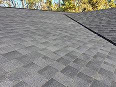 roofer, roofing contractor fort st. john