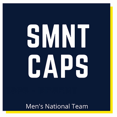 SMNT Caps.png