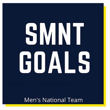 SMNT Goals.png