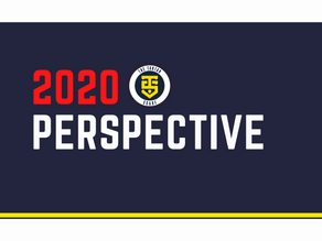 2020 Perspective