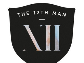 Twelfth Man Crossover - Opinion on the Scotland Squad