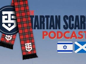 TTS Podcast - Episode 2