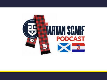 TTS Podcast E7 - v Croatia
