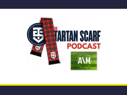TTS Podcast e4
