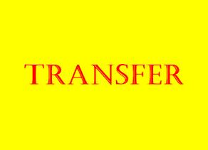 Oliver McBurnie - Swansea City (CH) to Sheffield United (EPL)