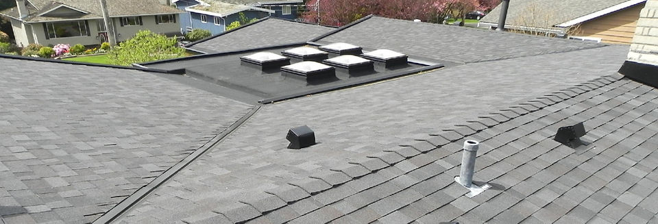 FSJ Roof, Fort st john roofing company