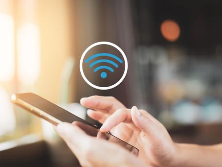 O que é Wi-Fi 6? Saiba tudo sobre o novo padrão de rede sem fio