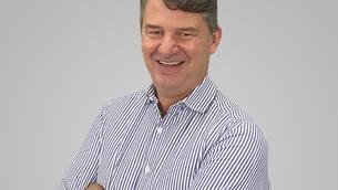 Brasil TecPar apresenta novo CFO e foca em IPO
