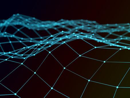 O que são Redes Mesh, como funcionam e quais são seus benefícios?