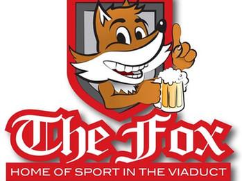 the fox 1.jpg