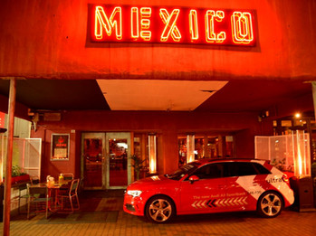 mexico food liquor 3.jpg