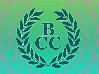 britomart country club.jpg