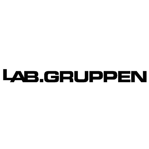 LAB.GRUPPEN.png