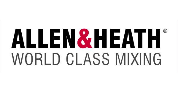 allen heath logo.jpg