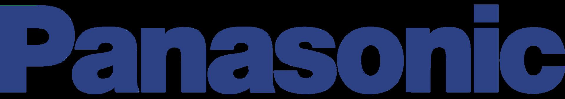 2000px-Panasonic-Logo.svg.png