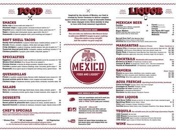 mexico food liquor.jpg