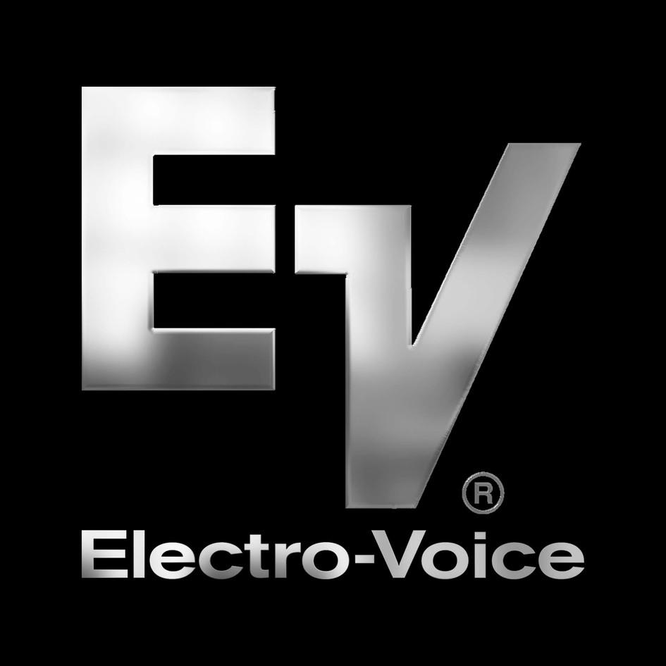 Electrovoice.jpg